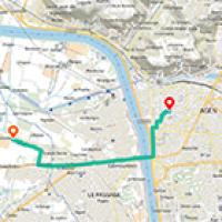 Actu_2021-09-21-le-nouveau-service-web-de-calcul-ditineraire-est-ouvert_Vignette